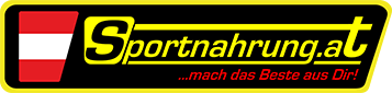 Sportnahrung.at Logo